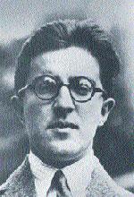 В 1936 году михаил кольцов был направлен в испанию